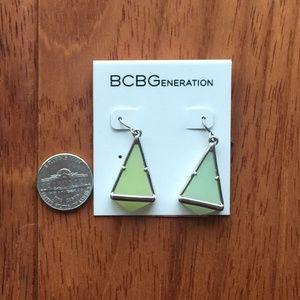 NWT BCBGeneration